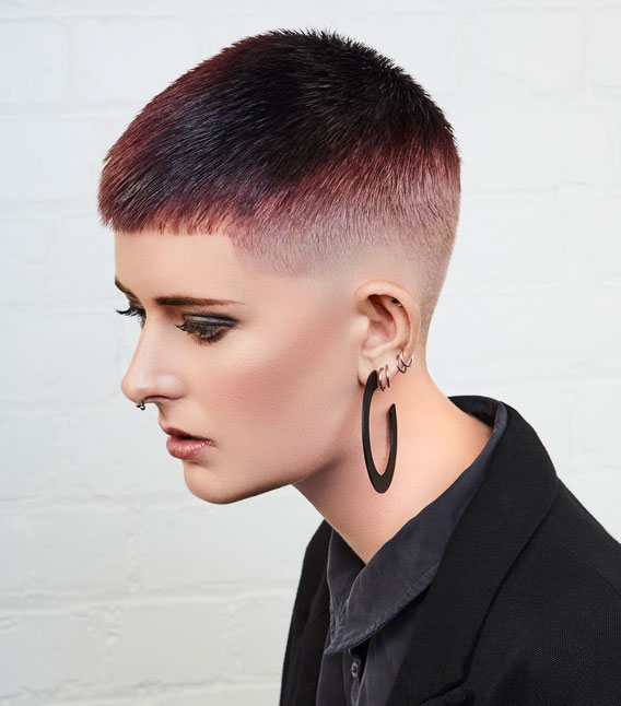 Aart on St Andres - Dunedin's Premier hair Stylist Salon